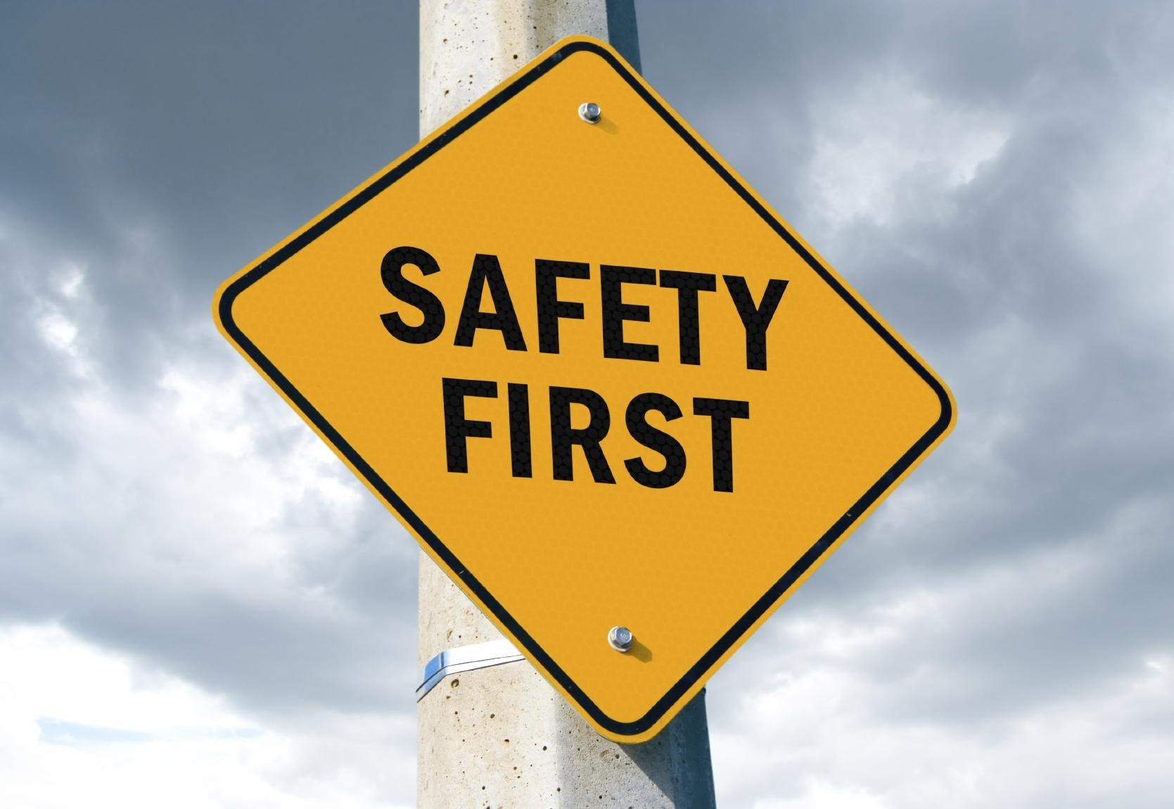 dfed49bde8e20ac12959_Safety.jpg