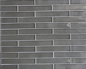 50 Shades of Gray Tile, photo 3