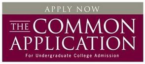 GAME ON: Common Application for College Goes Live This Week, photo 1