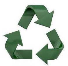 Carousel_image_56ec728f1eb63852b9c4_fb_recycle_logo