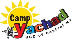 Camp Yachad Still Accepting Campers for Summer 2014, photo 1