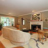 Small_thumb_4ba7e14933f6ec17506c_living-room-2