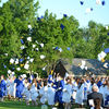 Small_thumb_653f9a7bb703e026a1bd_jchs_graduation