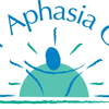 Small_thumb_a8509ee102aefece12dc_aphasia