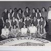 Small_thumb_cffb985c1133d1a5b9cc_1977_district_team