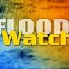 Small_thumb_db31777460548bb3f5ec_flood_watch