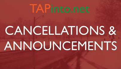 Top_story_c4ca8e68806795a22896_cancellations