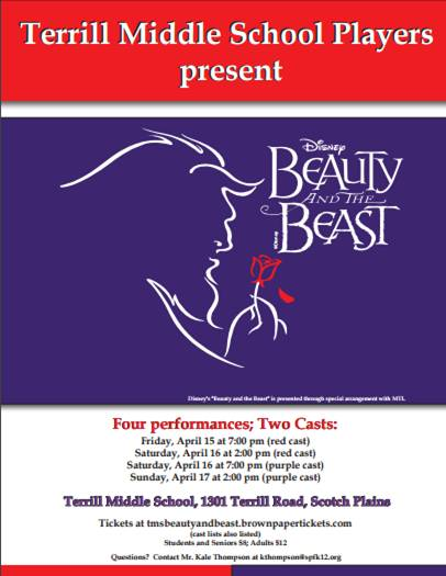 0c2cd9ce824393a3e4f4_Beauty_and_the_Beast_poster.jpg