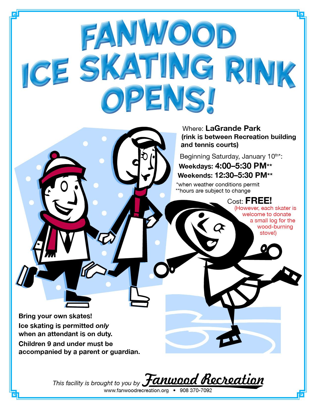 1b70a2a33e06361028ea_Fanwood_Ice_Skating_Rink_2015.jpg