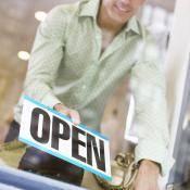 383327f917996e7be361_open_for_business_0.JPG