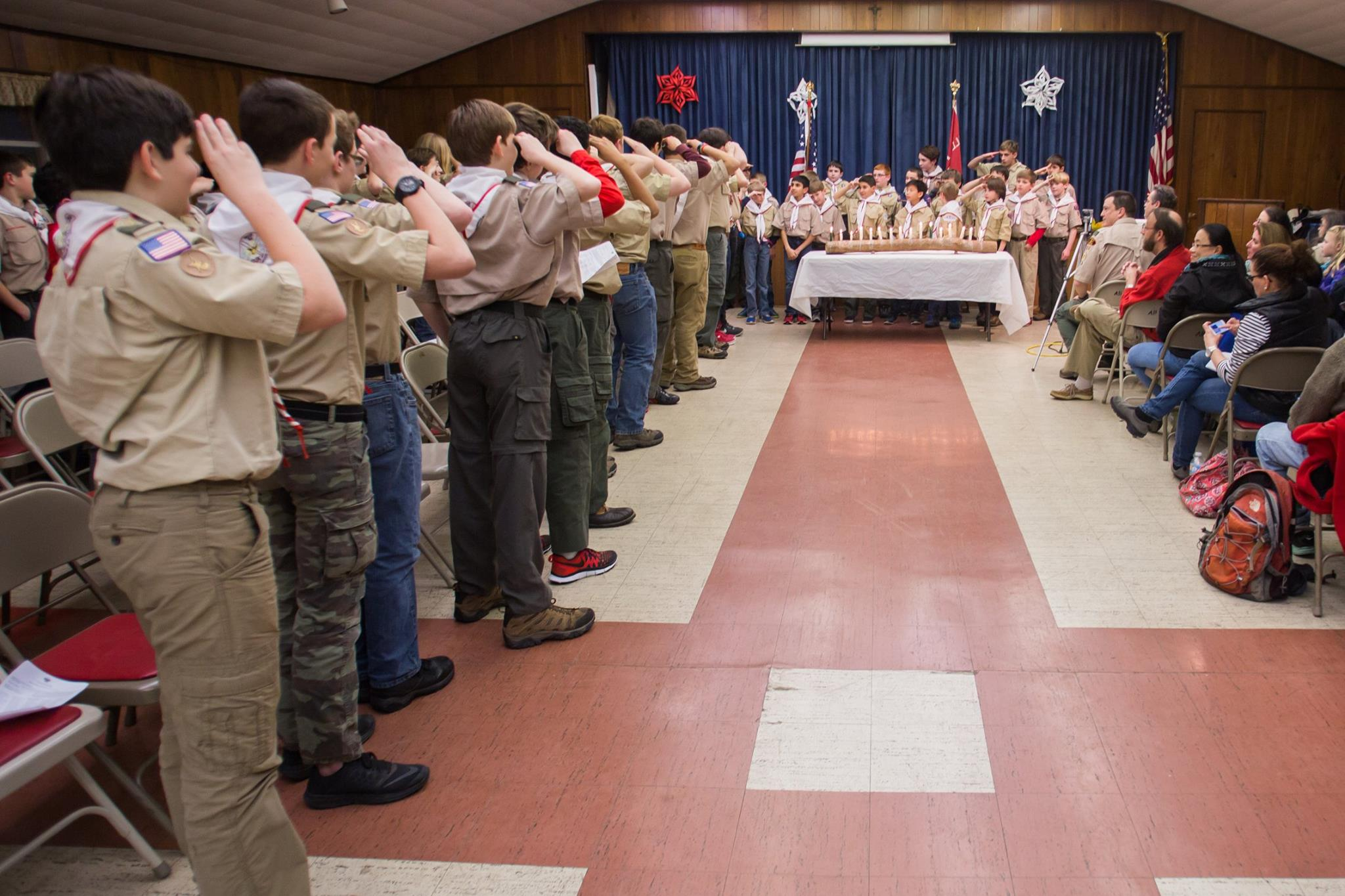 596ada95406b5fba267e_Scout_salute_3-14-16.jpg