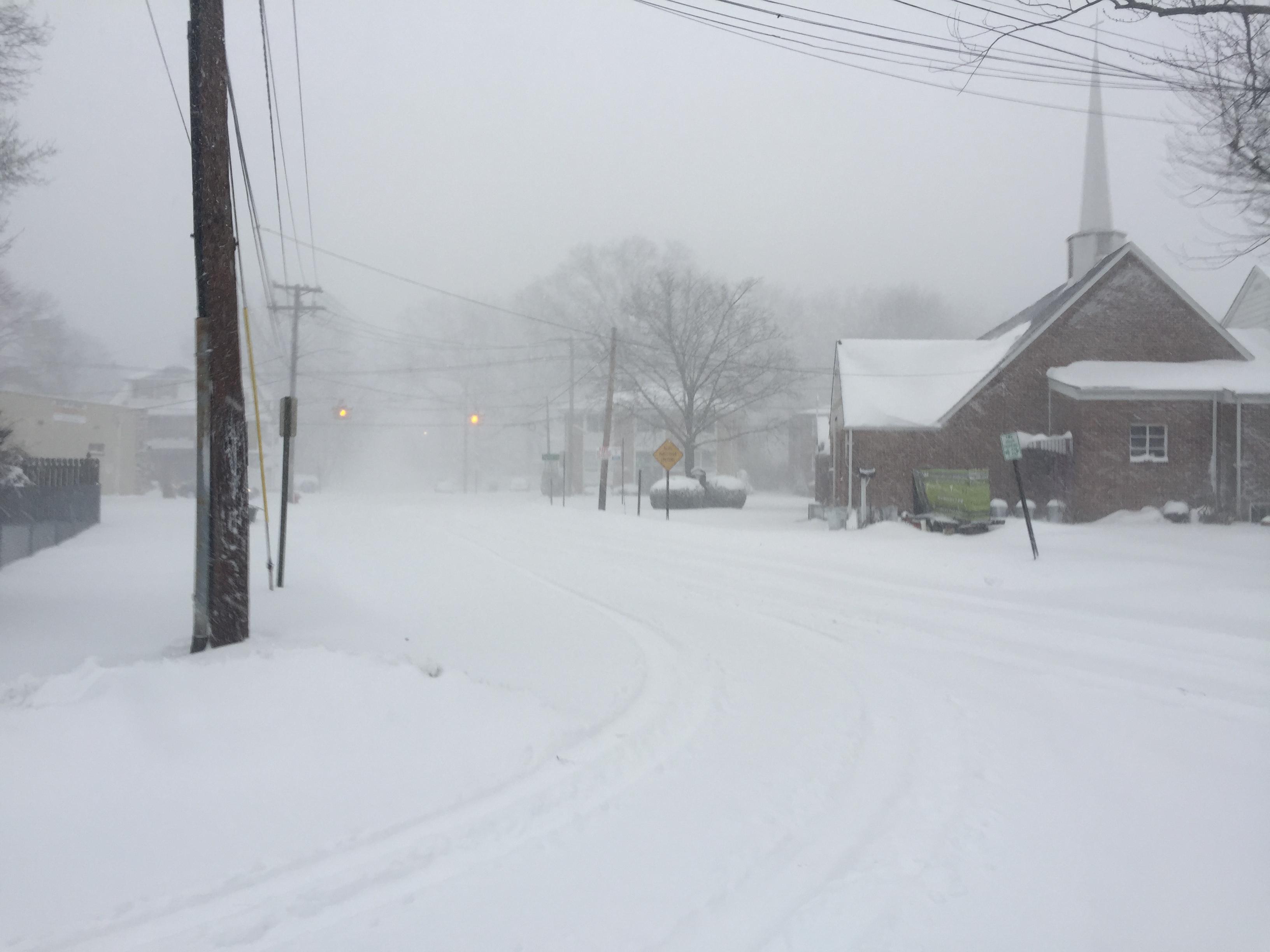 63584dc9fc4b2786d08e_snow_storm_1-23-16_3.jpg