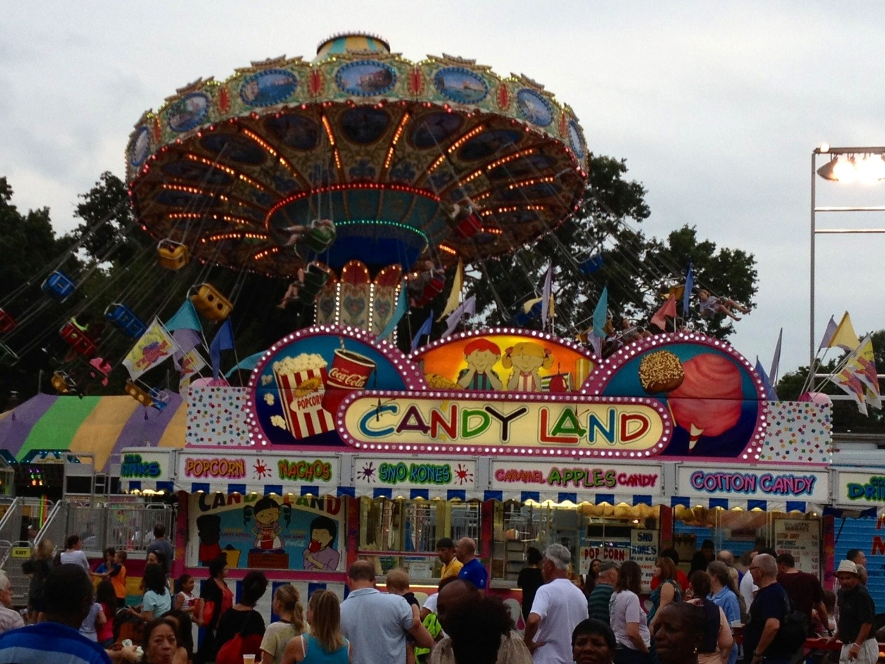 67bcdecadb10e50a6415_Candyland.jpg