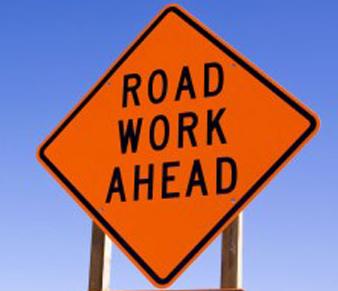763af664e119463f09c7_e5c59f95e817462029cb_road_work.jpg