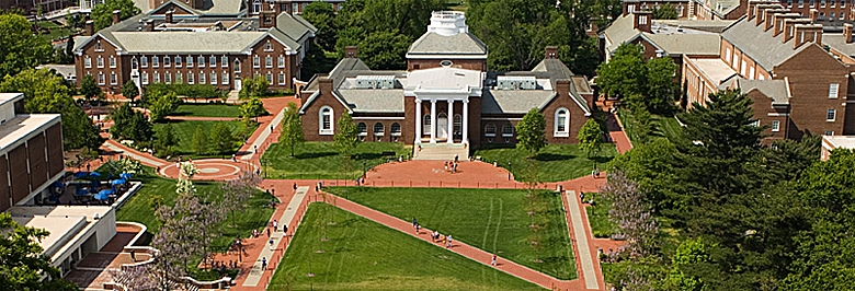 7c020f36af53c6886d0d_University_of_Delaware_campus.jpg