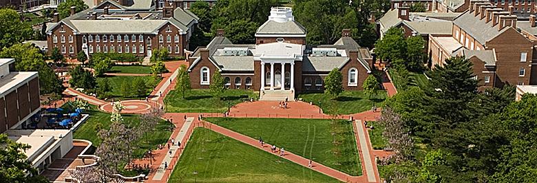 7c020f36af53c6886d0d_University_of_Delaware_campus.jpg