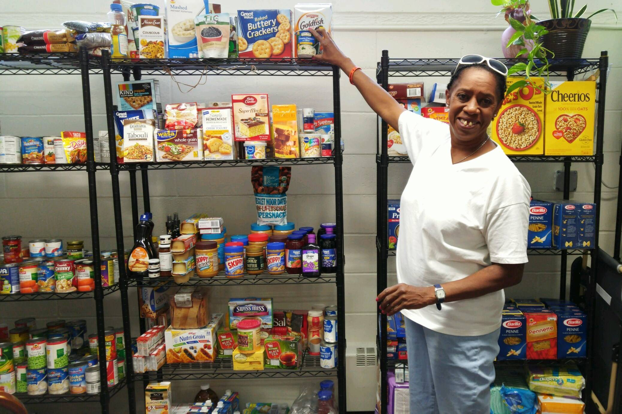 82b0e5a906aff027d3ff_10189ed0b31d377e927d_stocking_the_pantry.jpg