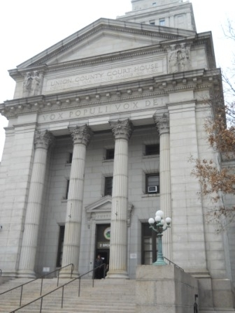 837f7d5fa6aec4ae5cd1_WEB_UC_Courthouse.jpg
