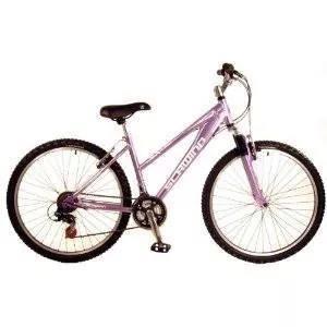 bb3b66e7c210cdc1616b_bicycle.jpg