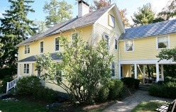 Open Houses In Basking Ridge N J According To The Gsmls