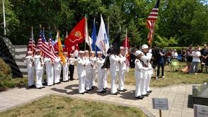 Carousel_image_474fef168d9b860194a5_sea_cadets_color_guard2