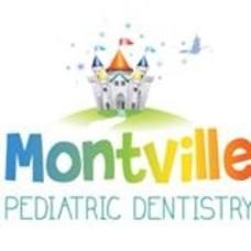 Montville Pediatric Dentistry | photo 1