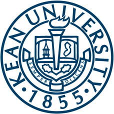 Kean University Computer Science Students create app
