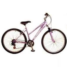 Raritan Family Searching for Lost Bicycle, photo 1