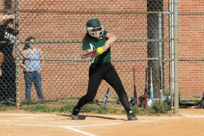 South Plainfield's Vill Strikes Out 10 in 6-0 Shutout of Roselle Park, photo 5