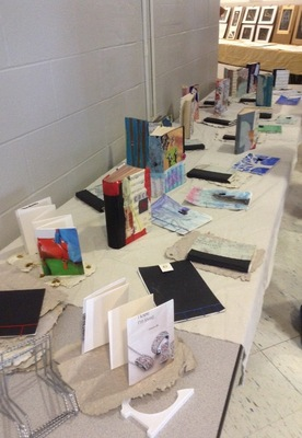 Summer Arts Workshop Holds Final Arts Evening, photo 15