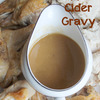 Small_thumb_062f77c78d07a9f47ba0_apple-cider-gravy