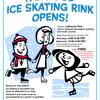 Small_thumb_1b70a2a33e06361028ea_fanwood_ice_skating_rink_2015