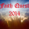 Small_thumb_6d36c23f5511a5cd73c5_faith_quest_2014