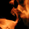 Small_thumb_afbb3806c16850b7b967_fire_matthew_venn