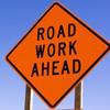 Small_thumb_e5c59f95e817462029cb_road_work