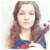 Tiny_thumb_40db63256100438e656e_2015_concerto_competition_winners