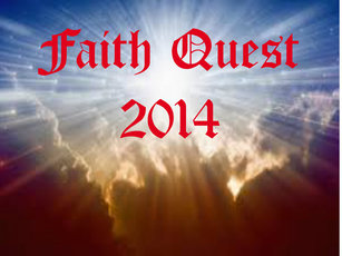 Top_story_6d36c23f5511a5cd73c5_faith_quest_2014
