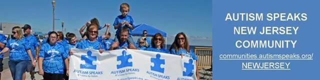 04b12cb4565a0c604459_autism.jpg
