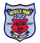 1212335627f6b02fe3c1_Roselle_Park_Police.jpg