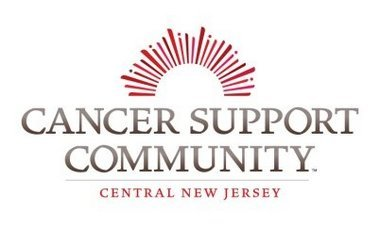 1e383247c730fd2ae2ca_c26e53bd6b36fd23573d_cancer_support.jpg