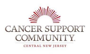 1e383247c730fd2ae2ca_c26e53bd6b36fd23573d_cancer_support.jpg