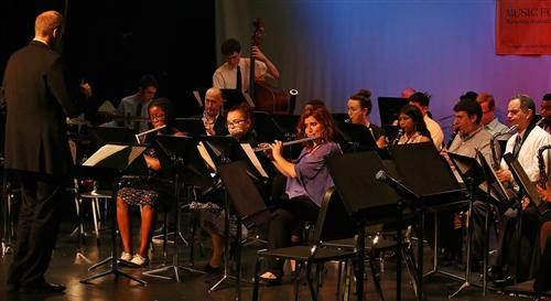 2e0a691486f185af909d_Ryan_Krewer_conducts_the_Stevie_Wonder_Medley_with_the_faculty_band.jpg