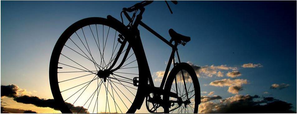 605207a75aa23e9eb895_bike_1.JPG