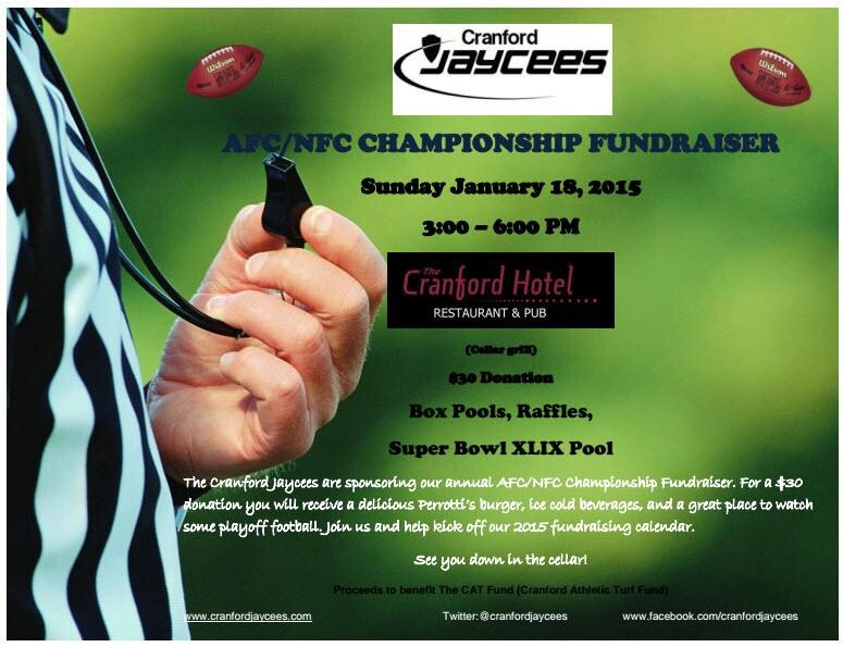 84d069c0d0ac2c31fdf1_Jaycees_Football_Event__1_.jpg