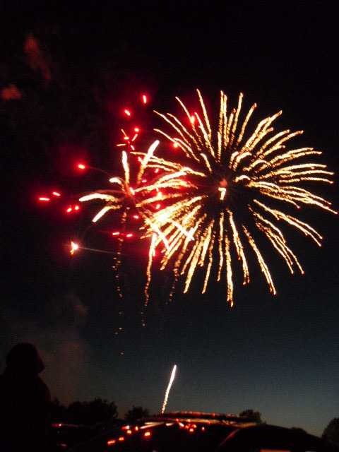 db75c00eaf48c571bf9e_Fireworks-red___yellow_with_ground.jpg
