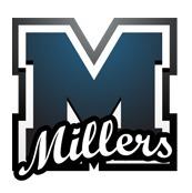 e433f6b162114fdbc1b9_Millburn_Millers_logo.png
