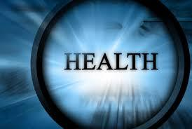 f18b1e566b8992ddfec7_health2.jpeg