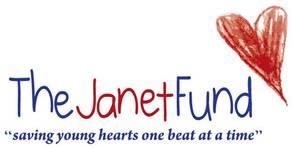 Janet Fund 2