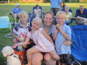 concertfamily