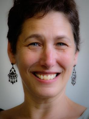 Karen Frank, RN